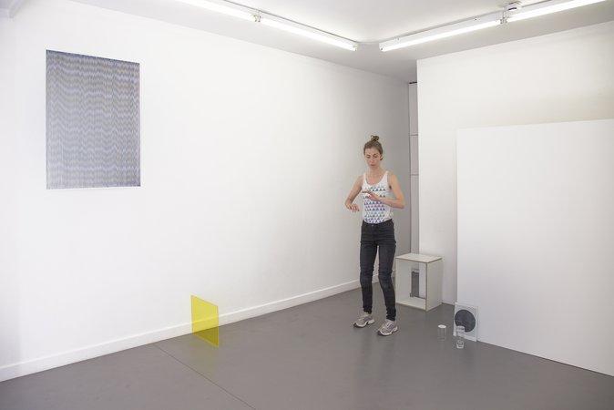 Maureen Kaegi, Image 33