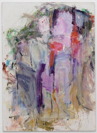 Martha Jungwirth, Image 16