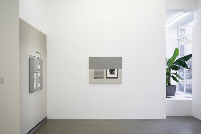 Christian Kosmas Mayer, Image 12