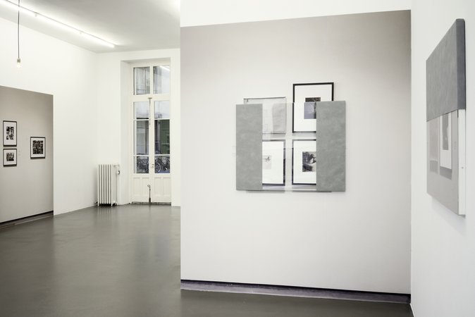 Christian Kosmas Mayer, Image 13