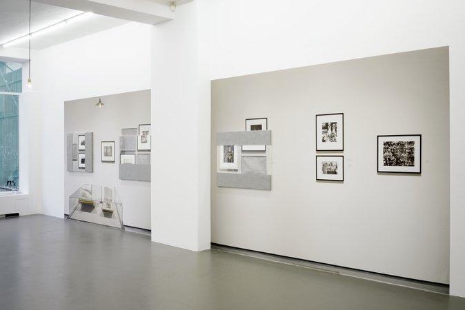 Christian Kosmas Mayer, Image 15
