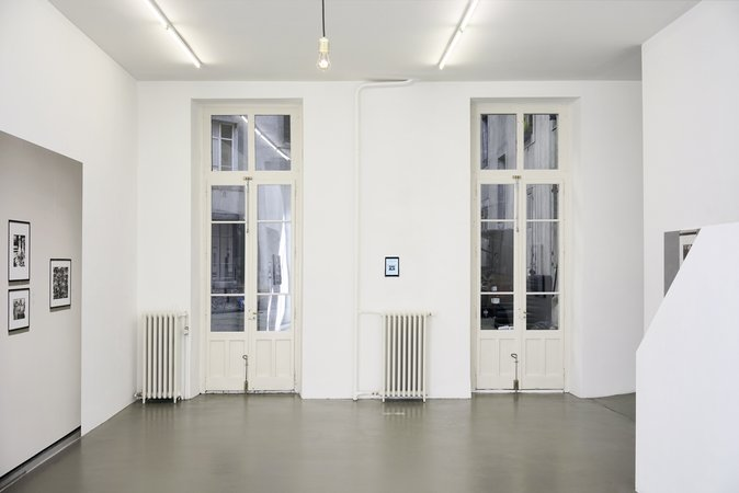 Christian Kosmas Mayer, Image 18