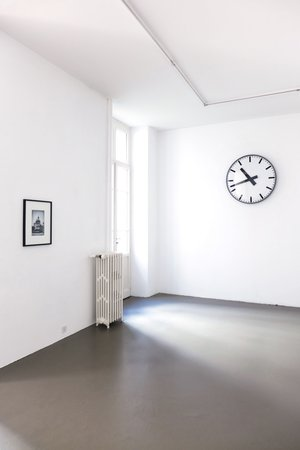 Christian Kosmas Mayer, Image 37