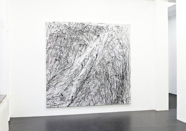 Christina Zurfluh, Image 27