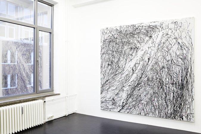 Christina Zurfluh, Image 30