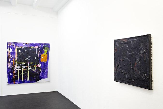 Christina Zurfluh, Image 32