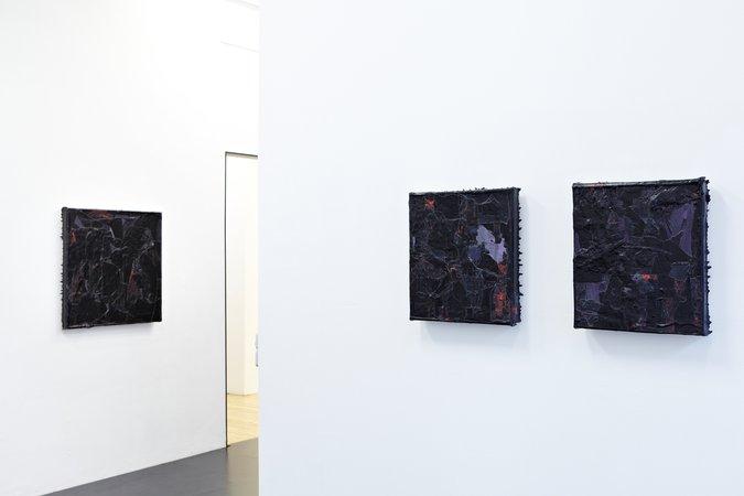 Christina Zurfluh, Image 33