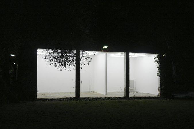 Mandla Reuter, Image 39