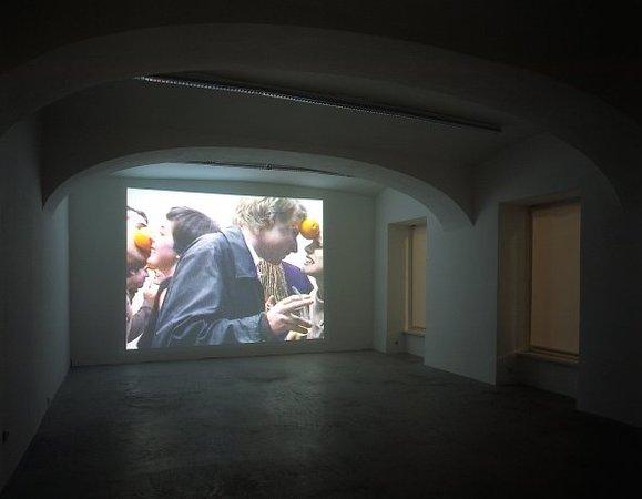 Anna Jermolaewa, 03. 12. 2003 - 07. 02. 2004, Image 7