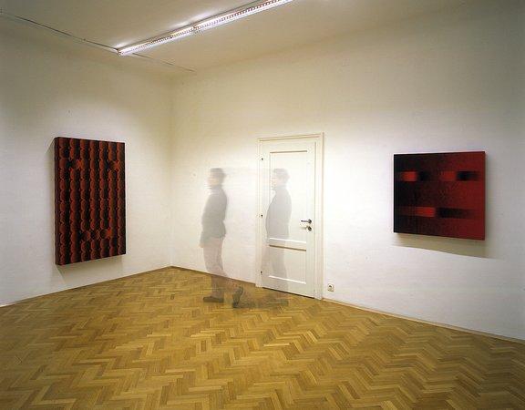 Peter Kogler, Image 93