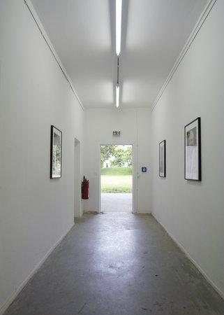 Mandla Reuter, Image 41