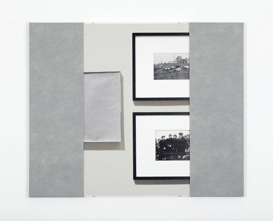 Christian Kosmas Mayer, Image 22