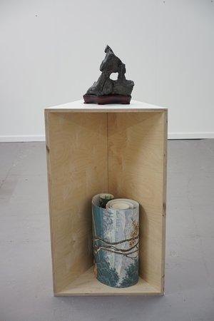 Christian Kosmas Mayer, Image 21