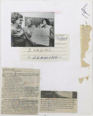 Thomas Bayrle, Gerald Domenig, Christian Kosmas Mayer, Mandla Reuter: Galerie Mezzanin Geneva, 19.09–01.11.2014, Image 19
