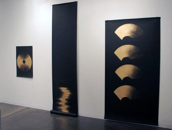 Thomas Bayrle, Michael Hakimi, Christian Mayer: Art Basel Miami Beach, 01.–04.12.2011, Image 3