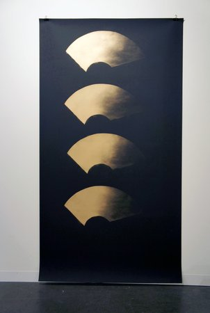 Thomas Bayrle, Michael Hakimi, Christian Mayer: Art Basel Miami Beach, 01.–04.12.2011, Image 4