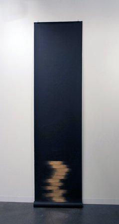 Thomas Bayrle, Michael Hakimi, Christian Mayer: Art Basel Miami Beach, 01.–04.12.2011, Image 5