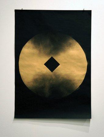 Thomas Bayrle, Michael Hakimi, Christian Mayer: Art Basel Miami Beach, 01.–04.12.2011, Image 6
