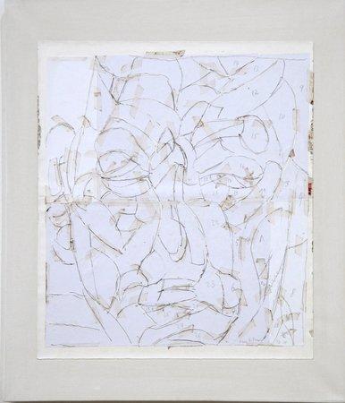 Thomas Bayrle, Michael Hakimi, Christian Mayer: Art Basel Miami Beach, 01.–04.12.2011, Image 11