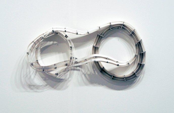Thomas Bayrle, Michael Hakimi, Christian Mayer: Art Basel Miami Beach, 01.–04.12.2011, Image 13
