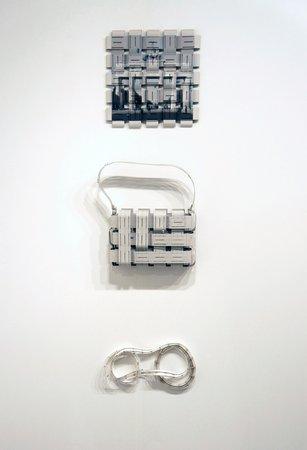 Thomas Bayrle, Michael Hakimi, Christian Mayer: Art Basel Miami Beach, 01.–04.12.2011, Image 14