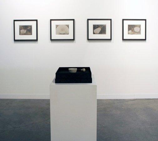 Thomas Bayrle, Michael Hakimi, Christian Mayer: Art Basel Miami Beach, 01.–04.12.2011, Image 17