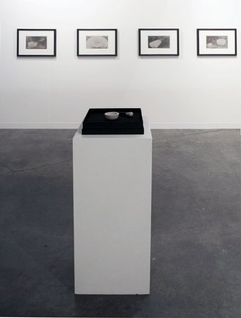 Thomas Bayrle, Michael Hakimi, Christian Mayer: Art Basel Miami Beach, 01.–04.12.2011, Image 16