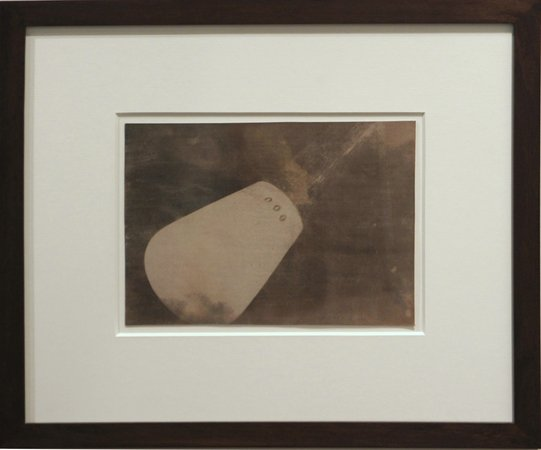 Thomas Bayrle, Michael Hakimi, Christian Mayer: Art Basel Miami Beach, 01.–04.12.2011, Image 22