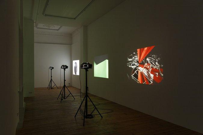 Sunah Choi, Image 89