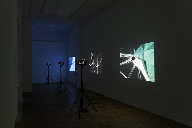 Sunah Choi, Image 91