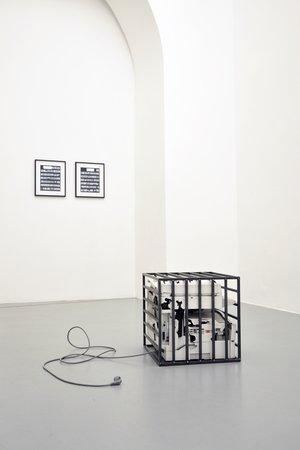 Sunah Choi, Image 50