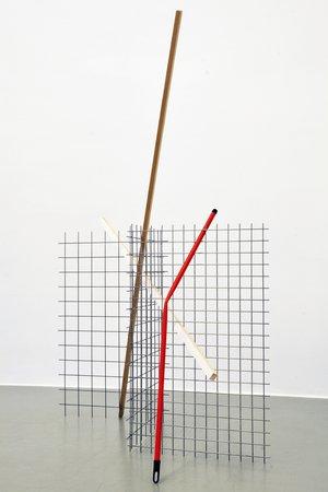 Sunah Choi, Image 24