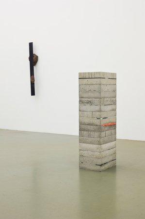 Sunah Choi, Image 30