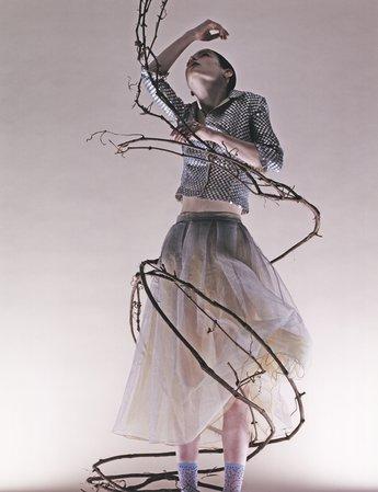Elfie Semotan, Image 34