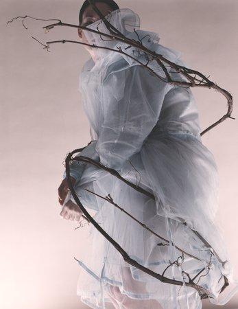 Elfie Semotan  , 18.09.-31.10.2015, Image 18