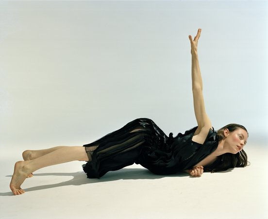Elfie Semotan, Image 28