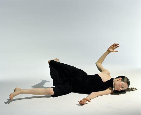Elfie Semotan, Image 30