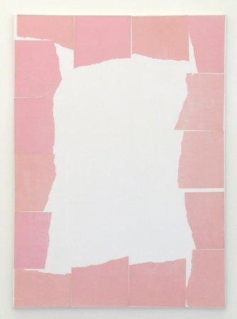 Alexander Wolff: untitled, 15.03. - 30.04.2005, Image 7