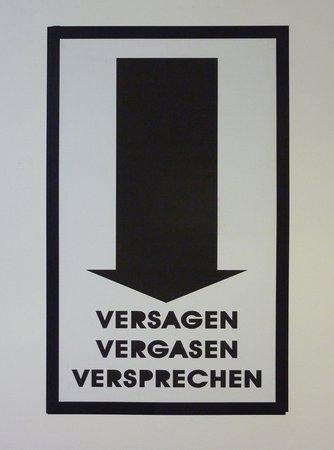 Bernhard Frue, Image 33