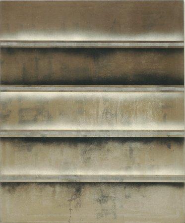 Manuel Gorkiewicz, Alexander Wolff: abc - art berlin contemporary, 13.–16.09.2012, Image 12