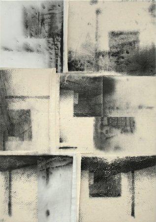 Alexander Wolff, 18.01.–03.03.2012, Image 16