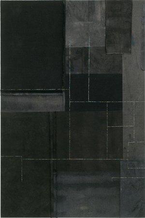 Alexander Wolff, 18.01.–03.03.2012, Image 20
