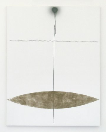 Alexander Wolff: untitled, 15.03. - 30.04.2005, Image 2