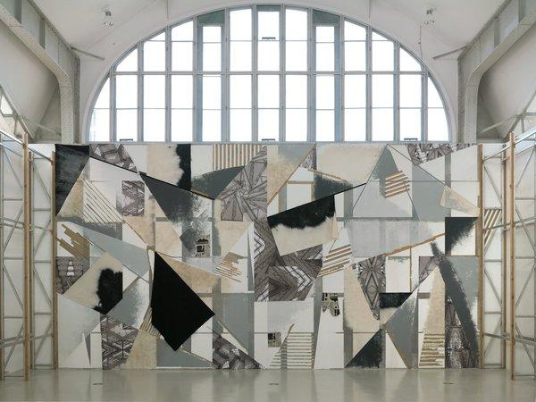 Alexander Wolff, Image 15