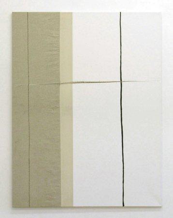 Alexander Wolff: untitled, 15.03. - 30.04.2005, Image 15