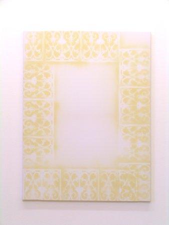 Alexander Wolff: untitled, 15.03. - 30.04.2005, Image 14