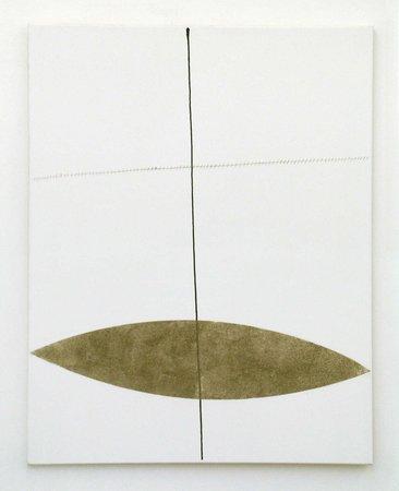 Alexander Wolff: untitled, 15.03. - 30.04.2005, Image 3