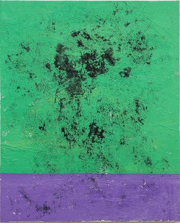 Maureen Kaegi, Christina Zurfluh : En simultané, 20.03–23.05.2015, Image 13