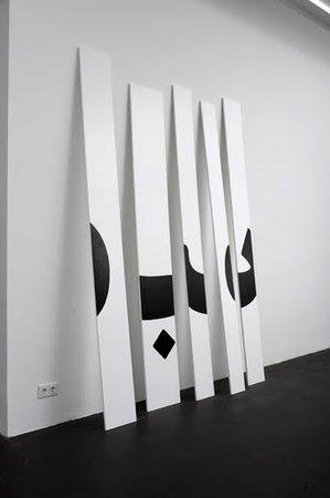 Michael Hakimi, Image 32