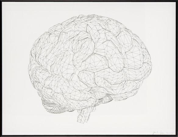 Peter Kogler, Image 39